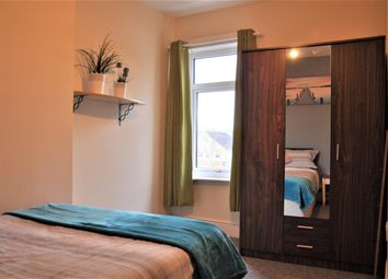 Room to rent in Victoria House, Victoria Road, Walton-Le-Dale, Preston PR5