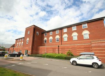 Alder Meadow, Chase Meadow Square, Warwick CV34. 1 bed flat