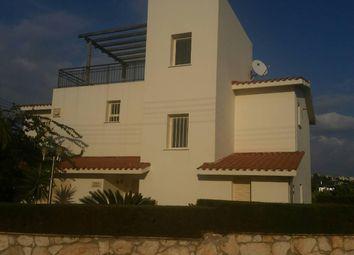 Thumbnail 3 bed villa for sale in Agiou Georgiou, Chlorakas, Paphos, Cyprus