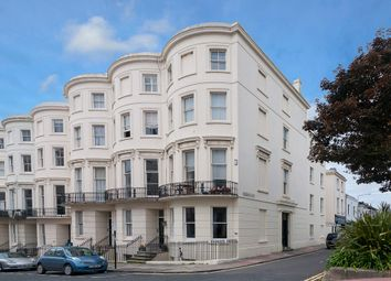 Thumbnail 7 bed end terrace house for sale in Eaton Place, Brighton