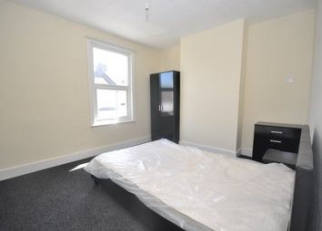 Thumbnail 1 bed property to rent in Baden Road, Gillingham