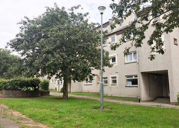 Thumbnail 2 bed flat for sale in Seaton Walk Gfl, Aberdeen, Aberdeen
