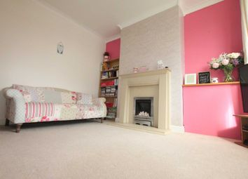 Thumbnail 3 bed end terrace house for sale in Poplar Street, Wolverhampton