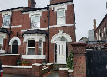Thumbnail 1 bed flat to rent in Bell Street, Brierley Hill
