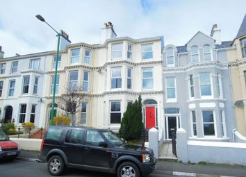 Thumbnail 6 bed terraced house for sale in May Hill, Ramsey, Isle Of Man