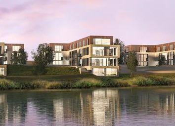 Thumbnail Commercial property for sale in Residential Development Opportunity, Shopwyke Lakes, Chichester, West Sussex
