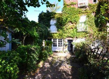 Thumbnail 1 bed flat for sale in Sussex Mews, Tunbridge Wells, Kent