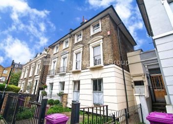 Thumbnail 5 bed terraced house to rent in Campbell Road, Bow