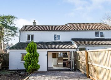 Long Ground, Frome BA11. 4 bed property for sale
