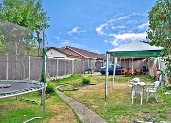 Thumbnail 3 bed detached house for sale in The Glade, Shirley, Croydon, Surrey