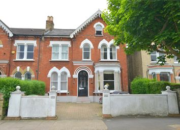 6 bed semi-detached house for sale in Marmora Road, East Dulwich, London SE22