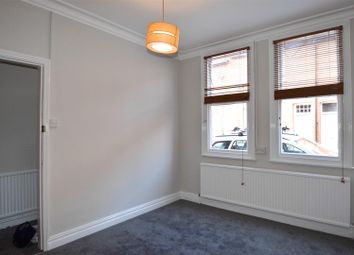 Thumbnail 3 bed terraced house to rent in Hartoft Street, York