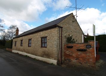 Thumbnail 2 bed barn conversion for sale in Water Lane, Sherington, Newport Pagnell, Buckinghamshire