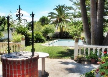 Thumbnail 5 bed villa for sale in Torrent, Valencia, Spain