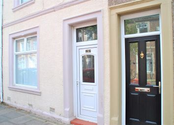 Thumbnail 2 bed terraced house for sale in Elm Street, Jarrow