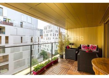 Thumbnail 3 bed apartment for sale in 92100, Paris, Fr