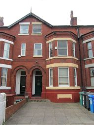 Thumbnail 7 bed semi-detached house to rent in Goulden Road, West Didsbury, Didsbury, Manchester