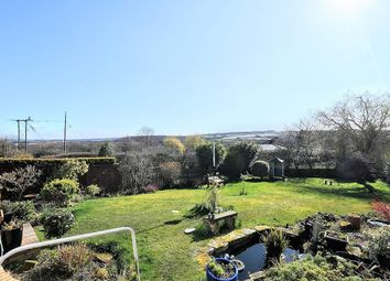 Cemetery Road, Hemingfield, Barnsley S73