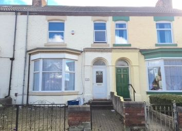 Thumbnail 5 bed property to rent in Cambridge Road, Thornaby, Stockton-On-Tees