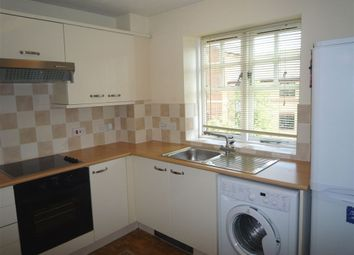 Thumbnail 2 bedroom flat to rent in Maltings Place, Holybrook, Reading, Berkshire