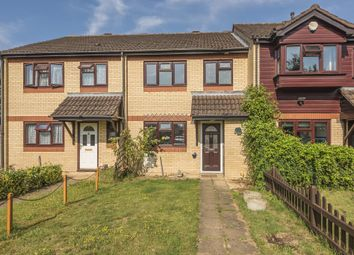 Thumbnail 3 bed terraced house to rent in Maidenhead, Berkshire