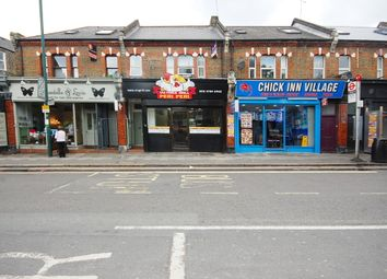 Thumbnail Commercial property to let in Kilburn Lane, London