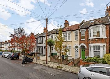 3 bed property for sale in Hydethorpe Road, London SW12