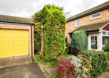 Thumbnail 4 bed semi-detached house to rent in King Henry Close, Cheltenham