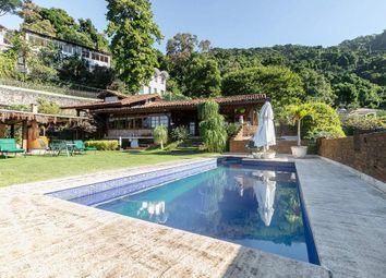Thumbnail Studio for sale in Rio De Janeiro, State Of Rio De Janeiro, Brazil