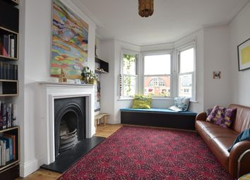 Thumbnail 3 bedroom end terrace house for sale in Lark Place, Bath