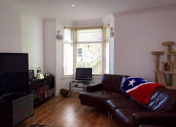 1 bed maisonette to rent in Avenue Road, Westcliff-On-Sea, Essex SS0