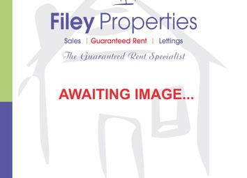 3 bed property to rent in Lichfield Road, Becontree, Dagenham RM8