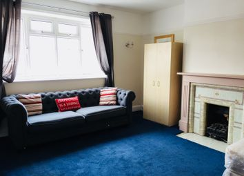 Thumbnail 5 bed flat to rent in Florence Mansion, Hendon, London
