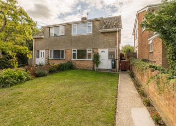 3 bed semi-detached house for sale in Highgate Road, Whitstable CT5