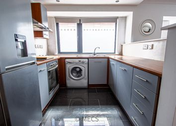 2 bed flat to rent in Rea House, 109 Bradford Street, Birmingham, 0Ns B12