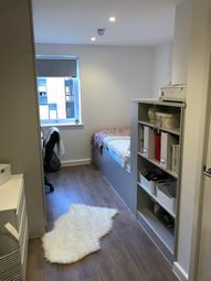 Thumbnail 1 bed property to rent in Moorside Road, Winchester