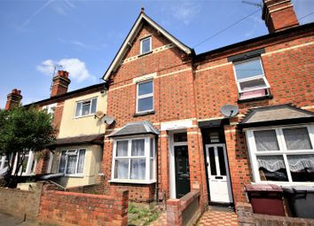 Thumbnail 3 bed property for sale in Filey Road, Reading