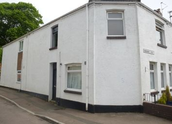 Thumbnail 2 bedroom flat for sale in Fairleigh Road, Pontcanna, Cardiff