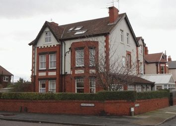 Thumbnail 14 bed detached house for sale in Kings Avenue, Meols, Wirral