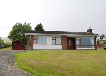 Thumbnail 3 bed detached house for sale in Lislea Cross, Omeath, Louth