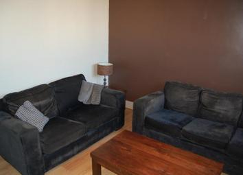 Thumbnail 1 bedroom flat to rent in Granton Place, Top Floor Left, 6Qx