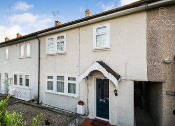 Thumbnail 3 bed terraced house for sale in Colebrook Path, Loughton, England