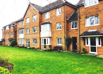 Thumbnail 2 bedroom flat to rent in Lyndhurst Court, Hunstanton