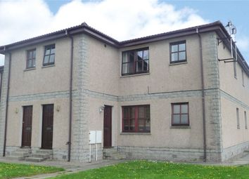 Thumbnail 2 bed flat to rent in 29 Broadstraik Avenue, Elrick, Westhill