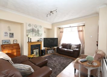 3 bed semi-detached house for sale in Alston Avenue, Hull HU8