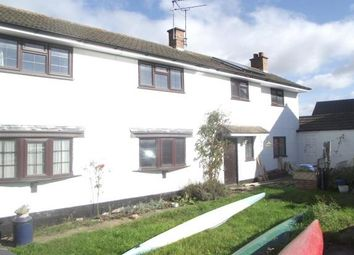 Thumbnail 3 bedroom detached house to rent in Colston Gate, Cotgrave, Nottingham