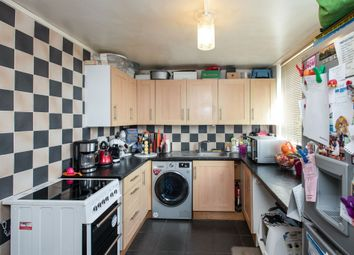 Thumbnail 1 bedroom flat for sale in Garsmouth Way, Watford