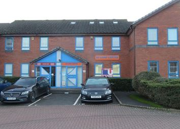 Thumbnail Office to let in 19 Scirocco Close, Moulton Park Industrial Estate, Northampton, Northamptonshire