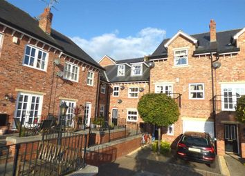 Thumbnail 2 bed flat to rent in Arnolds Yard, Altrincham