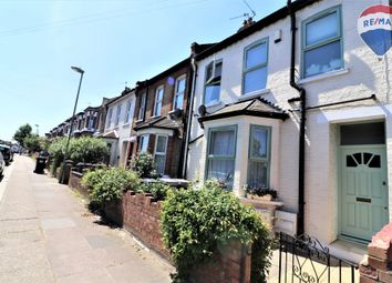 2 bed maisonette for sale in Wilberforce Road, London NW9